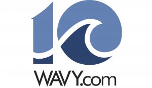 WAVY TV10